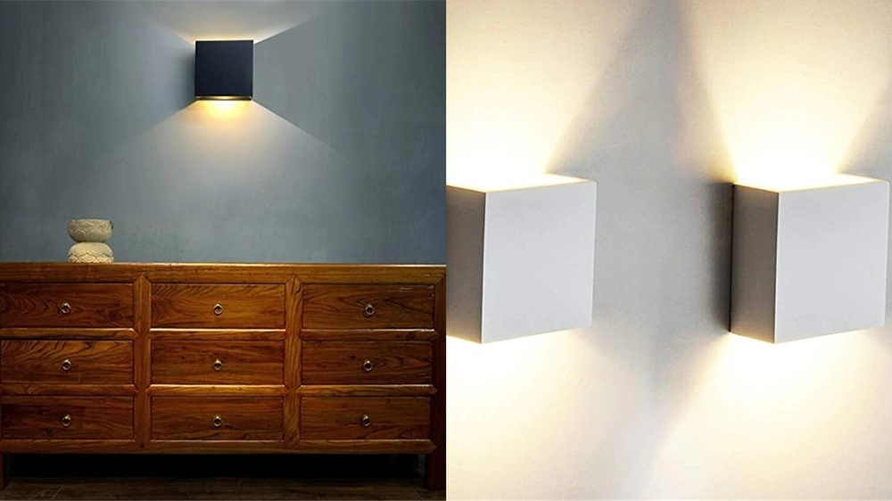 Tipy zAliExpressu: Nejprodávanější osvětlení od 80Kč