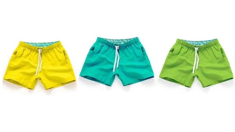 Tipy z Aliexpressu: Nejprodávanější sportovní oblečení