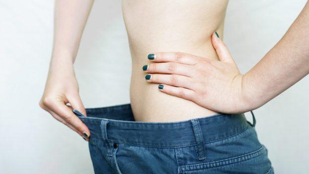 Tipy zlékárny: 10 doplňků stravy na hubnutí