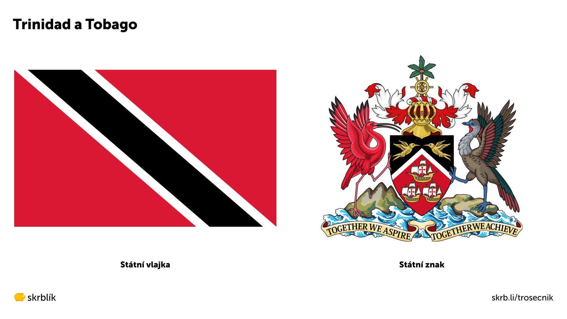 Trinidad aTobago