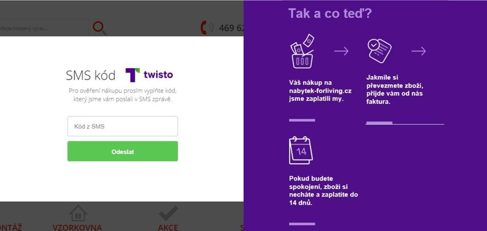Recenze Twisto 2019