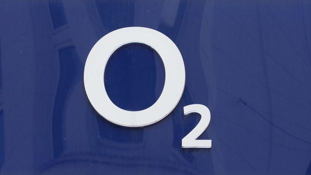 Vánoce uO2 připomínají apríl: Slevy neslevy asměšná záruka nejnižší ceny