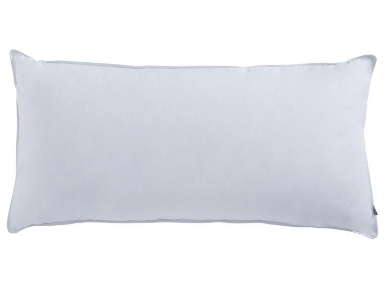 Vodní polštář Meradiso