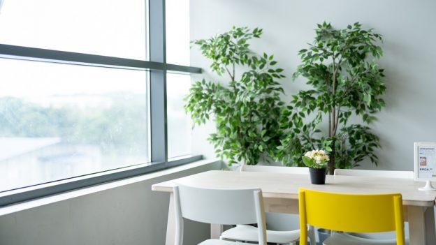 Výprodej IKEA 2015: Slevy až 89% platné vPraze, Brně aOstravě