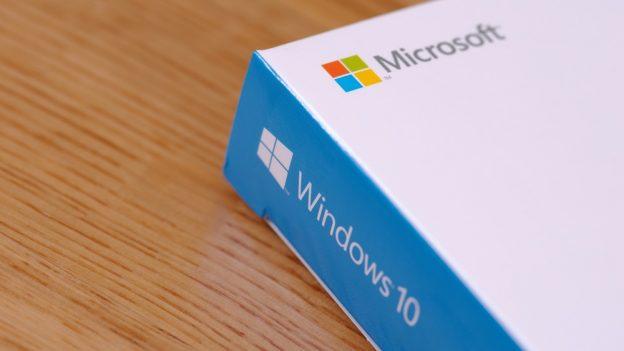 Windows10 zdarma: To nejdůležitější v5 bodech