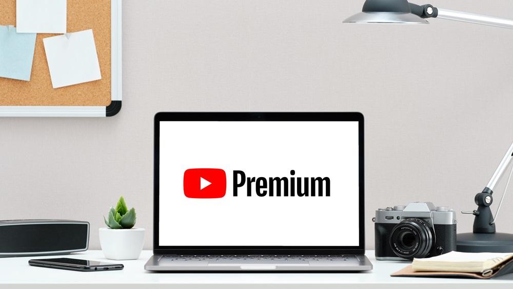 YouTube Premium za 10Kč měsíčně: Návod jak ušetřit azbavit se reklam