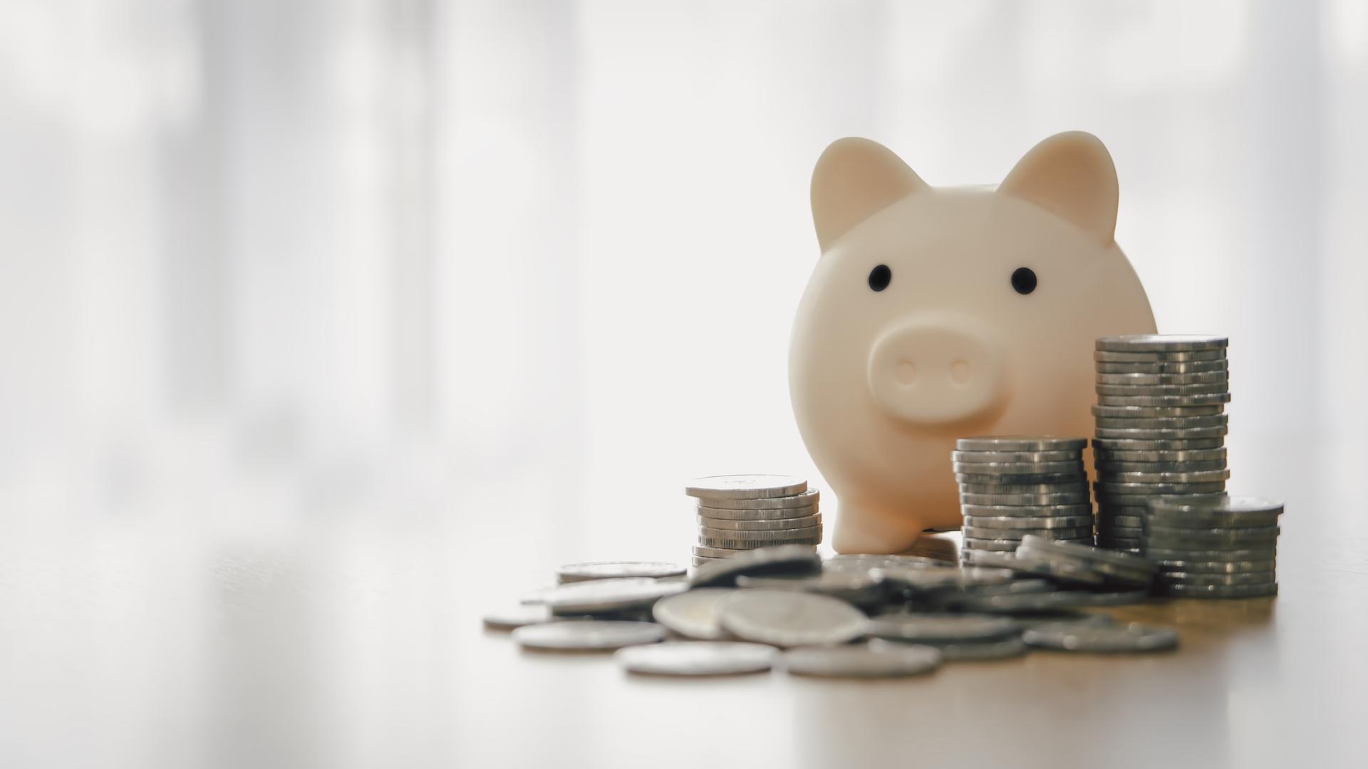 Zdravotní pojišťovny: Přehled nejlepších příspěvků anových bonusů pro rok 2021
