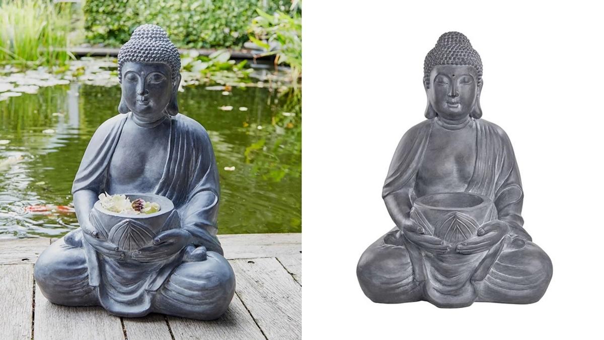 Zen styl bydlení: 7 kroků, jak si zařídit život vklidu