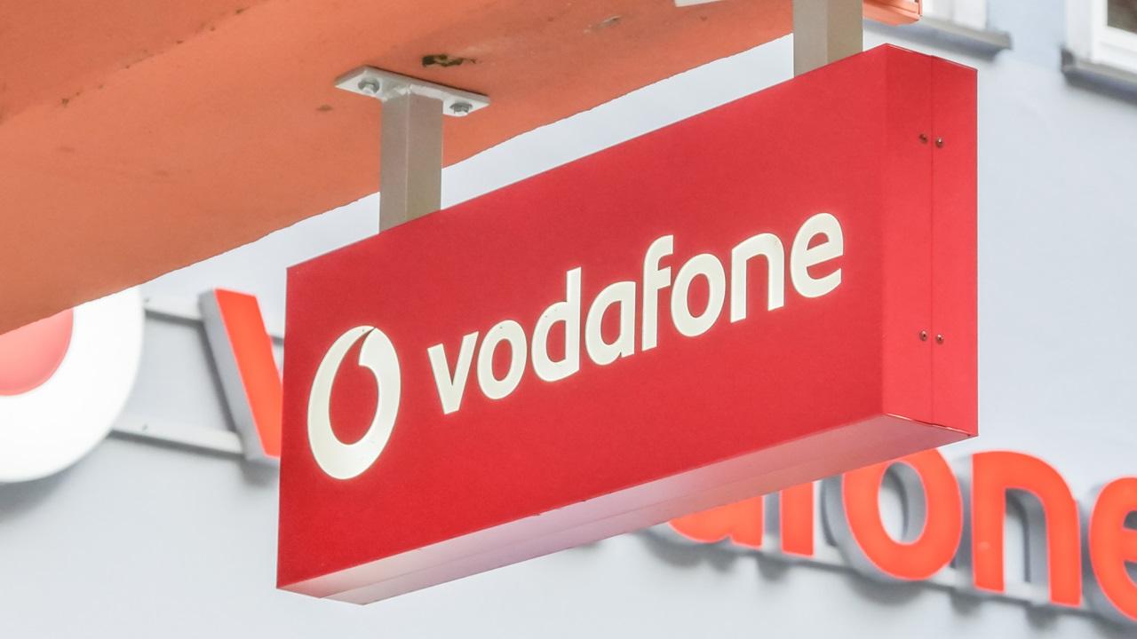 Značka UPC definitivně končí, Vodafone nabízí slevu 200Kč na neomezená data